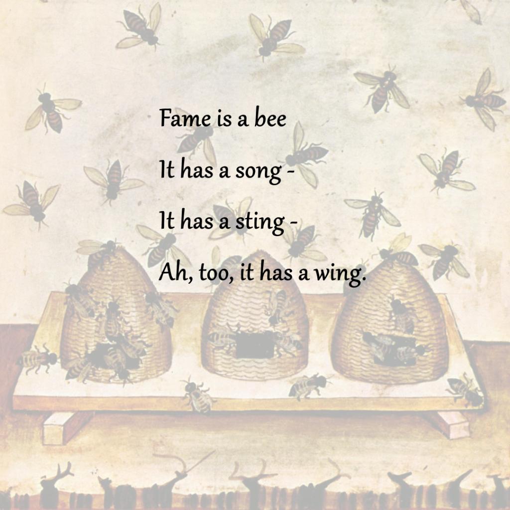 Beekeeping - from the Tacuinum Sanitatis, 14th century, Ibn Butlan